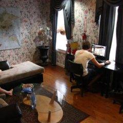 Отель Duo Housing Hostel США, Вашингтон - отзывы, цены и фото номеров - забронировать отель Duo Housing Hostel онлайн спа фото 2