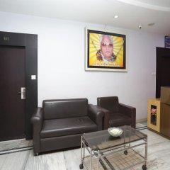 OYO 12914 Hotel Jagdish комната для гостей