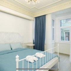 Stylish Triplex House Balat Турция, Стамбул - отзывы, цены и фото номеров - забронировать отель Stylish Triplex House Balat онлайн комната для гостей фото 4