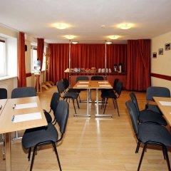 Apart Hotel Tomo Рига помещение для мероприятий фото 2