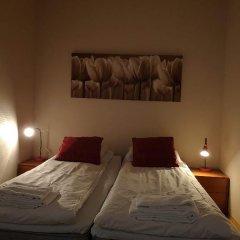 Отель Ole Bull Hotel & Apartments Норвегия, Берген - отзывы, цены и фото номеров - забронировать отель Ole Bull Hotel & Apartments онлайн фото 11