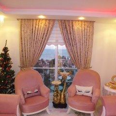 Cennet Ev Турция, Мерсин - отзывы, цены и фото номеров - забронировать отель Cennet Ev онлайн фото 18