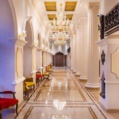 Отель Shanker Непал, Катманду - отзывы, цены и фото номеров - забронировать отель Shanker онлайн развлечения