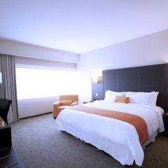 Отель Novit Мексика, Мехико - отзывы, цены и фото номеров - забронировать отель Novit онлайн комната для гостей фото 4