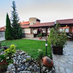 Отель Dumanov Болгария, Банско - отзывы, цены и фото номеров - забронировать отель Dumanov онлайн фото 18