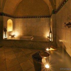 Отель Riad Farnatchi Марокко, Марракеш - отзывы, цены и фото номеров - забронировать отель Riad Farnatchi онлайн сауна