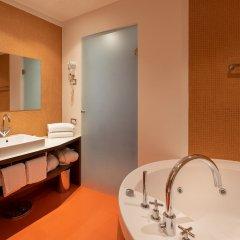 Отель The Box Riccione Италия, Риччоне - отзывы, цены и фото номеров - забронировать отель The Box Riccione онлайн фото 8