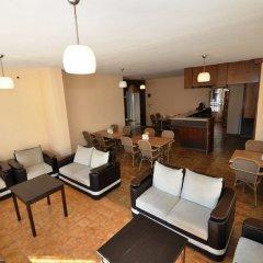 Reis Maris Hotel комната для гостей фото 3