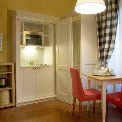 Отель Piccolo Apart Residence в номере фото 2