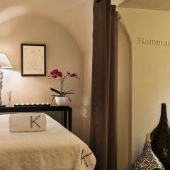Отель Hôtel Keppler Франция, Париж - 1 отзыв об отеле, цены и фото номеров - забронировать отель Hôtel Keppler онлайн спа