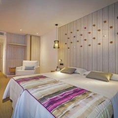 Отель Grand Palladium White Island Resort & Spa - All Inclusive 24h 5* Стандартный номер с двуспальной кроватью