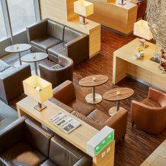 Отель Ramada Hotel Zürich-City Швейцария, Цюрих - отзывы, цены и фото номеров - забронировать отель Ramada Hotel Zürich-City онлайн развлечения