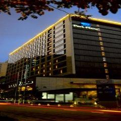 Отель Park Plaza Beijing Wangfujing Китай, Пекин - отзывы, цены и фото номеров - забронировать отель Park Plaza Beijing Wangfujing онлайн
