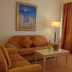 Отель Royal Palace Helena Sands комната для гостей фото 6