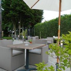 Отель Butler Бельгия, Зуенкерке - отзывы, цены и фото номеров - забронировать отель Butler онлайн питание фото 3