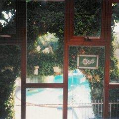 Отель Club Italgor Римини детские мероприятия
