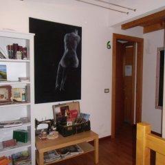 Отель Il Podere Италия, Веделаго - отзывы, цены и фото номеров - забронировать отель Il Podere онлайн удобства в номере фото 2