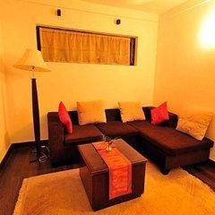 Отель Dhulikhel Mountain Resort Непал, Дхуликхел - отзывы, цены и фото номеров - забронировать отель Dhulikhel Mountain Resort онлайн сауна