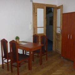 Отель Kaprova Чехия, Прага - отзывы, цены и фото номеров - забронировать отель Kaprova онлайн в номере