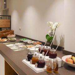 The Centerroom Hotel & Apartments Мюнхен питание фото 2