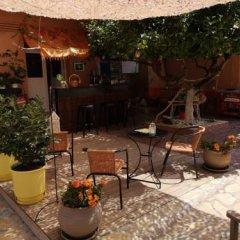 Отель Babis Studios Греция, Аргасио - отзывы, цены и фото номеров - забронировать отель Babis Studios онлайн фото 2