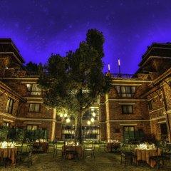 Отель Gokarna Forest Resort Непал, Катманду - отзывы, цены и фото номеров - забронировать отель Gokarna Forest Resort онлайн помещение для мероприятий