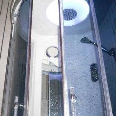 Apple Hostel Spb Санкт-Петербург ванная