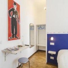Отель Standard B&B Чивитанова-Марке комната для гостей фото 4