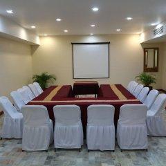Отель Casa Inn Acapulco Мексика, Акапулько - отзывы, цены и фото номеров - забронировать отель Casa Inn Acapulco онлайн фото 4