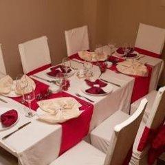 Отель Guest House Romantika Болгария, Копривштица - отзывы, цены и фото номеров - забронировать отель Guest House Romantika онлайн помещение для мероприятий