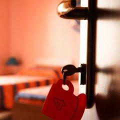 Отель B&B Cuscino & Cappuccino Италия, Реджо-ди-Калабрия - отзывы, цены и фото номеров - забронировать отель B&B Cuscino & Cappuccino онлайн фото 10