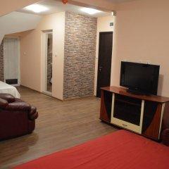Отель Bon Bon Hotel Болгария, София - отзывы, цены и фото номеров - забронировать отель Bon Bon Hotel онлайн детские мероприятия