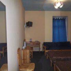 Мини-отель Русские Витязи удобства в номере