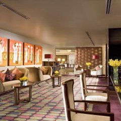 Sheraton Saigon Hotel & Towers развлечения