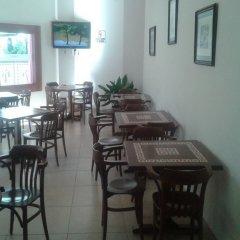 Grand Atilla Hotel Турция, Аланья - 14 отзывов об отеле, цены и фото номеров - забронировать отель Grand Atilla Hotel онлайн питание фото 3