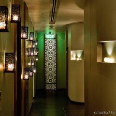 Отель Sofitel Cairo Nile El Gezirah спа фото 2