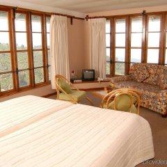 Отель Heritance Tea Factory комната для гостей фото 2