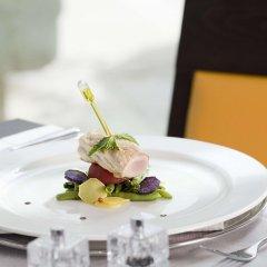 Отель Hilton Garden Inn Lecce Италия, Лечче - 1 отзыв об отеле, цены и фото номеров - забронировать отель Hilton Garden Inn Lecce онлайн фото 4