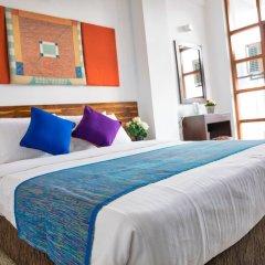 Отель C1 Colombo Fort Шри-Ланка, Коломбо - отзывы, цены и фото номеров - забронировать отель C1 Colombo Fort онлайн фото 7