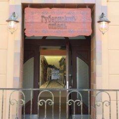Гостиница Губернский фото 5