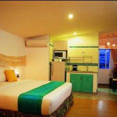 Отель Nava Boutique Guesthouse комната для гостей фото 2