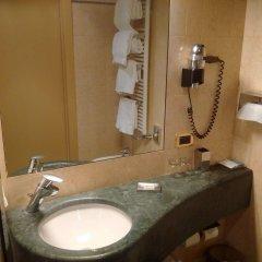 Hotel Ca' Zusto Venezia ванная фото 2