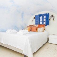 Отель Oia Sunset Villas Греция, Остров Санторини - отзывы, цены и фото номеров - забронировать отель Oia Sunset Villas онлайн комната для гостей