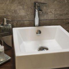 Отель Piazza Martiri Rooms ванная