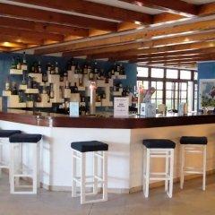Отель Mirachoro III гостиничный бар
