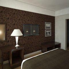 Metropole Hotel by Semarah интерьер отеля фото 3