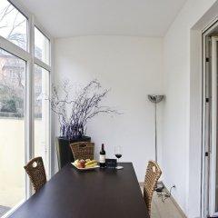 Отель Sopolitan Suites Германия, Франкфурт-на-Майне - отзывы, цены и фото номеров - забронировать отель Sopolitan Suites онлайн спа