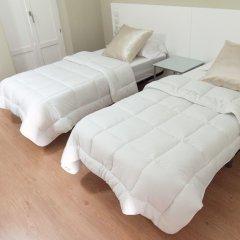 Апартаменты Premium Apartments комната для гостей фото 5