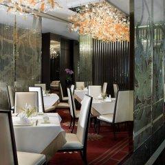 Отель The Langham, Shenzhen Китай, Шэньчжэнь - отзывы, цены и фото номеров - забронировать отель The Langham, Shenzhen онлайн фото 6
