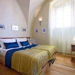 Hotel Monastery комната для гостей фото 4
